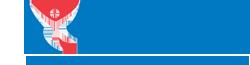 CVIM-Logo